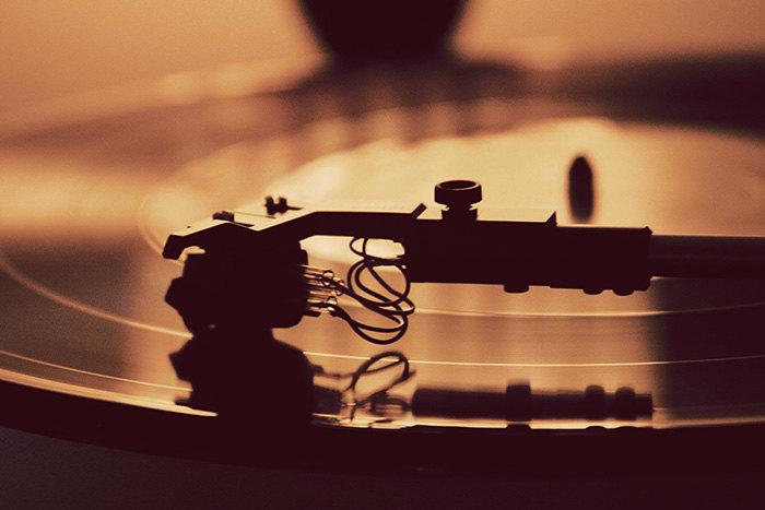 Фільми, музика та ігри